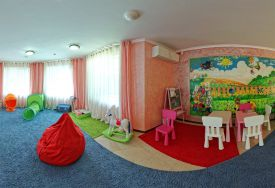 pan_children_room_4_1200