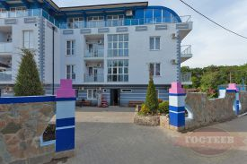 hotel-gosteev-priboy-008