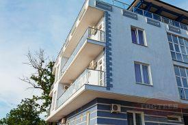 hotel-gosteev-priboy-013