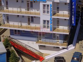 hotel-gosteev-priboy-018