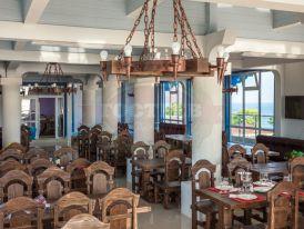 hotel-gosteev-priboy-restoran-014