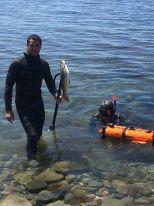 podvodnaya-ribalka-11