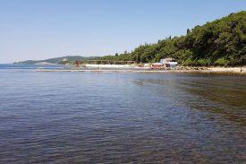 chistejshaja-voda-chjornogo-morja