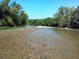 reka-shapsukho