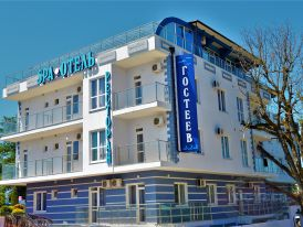 hotel-gosteev-priboy-011