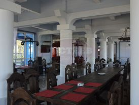 hotel-gosteev-priboy-restoran-002