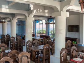 hotel-gosteev-priboy-restoran-015