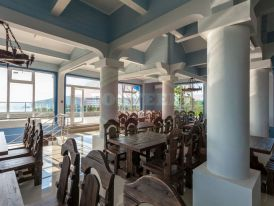 hotel-gosteev-priboy-restoran-017