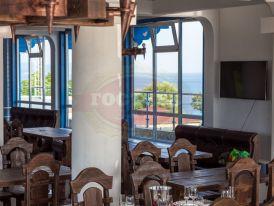 hotel-gosteev-priboy-restoran-018