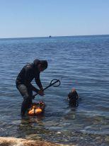 podvodnaya-ribalka-5
