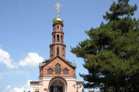 Temple_of_Saint_Nicholas_in_Arkhipo-Osipovka_768x576